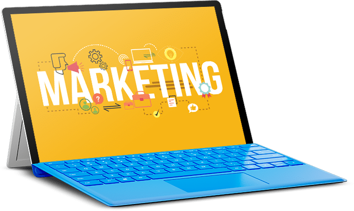 Orange County seo packages, digital marketing packages, NEO announces new marketing packages