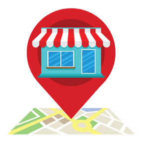Orange County SEO by Next Evolution Online. Local ranking experts that are here to help you rank in Google Maps and in Google Searches. We can help you with local rankings, seo, web design, social media and more!